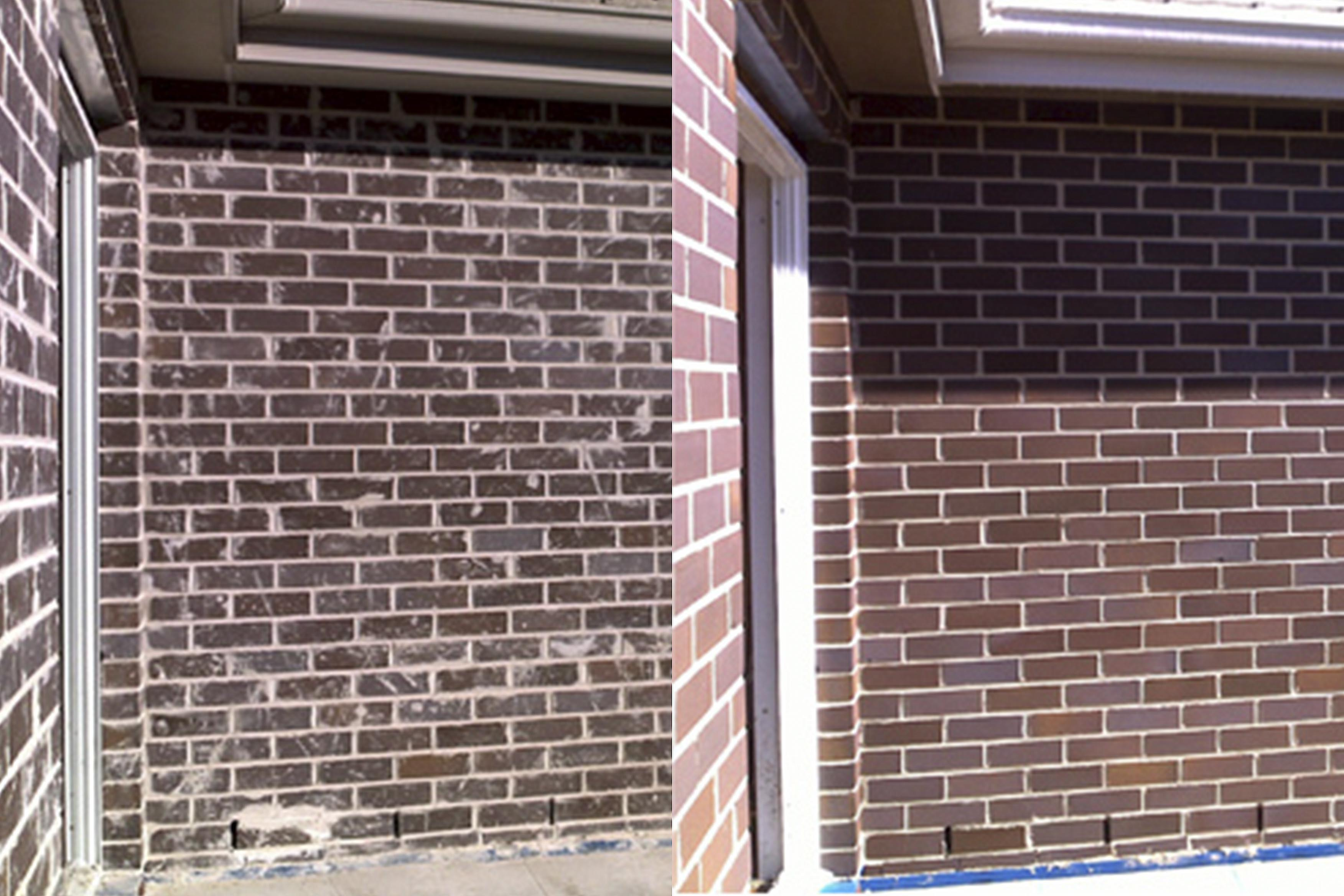 Brick cleaners sydney free call 1800 090 507 zikox web Bricks sydney
